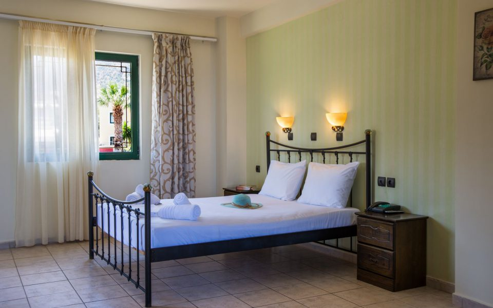 dias-hotel-stalis_00036